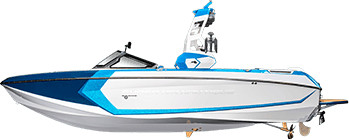 Race City Marine New Pre Owned Boat Sales Financing Parts And Service In Mooresville Nc Near Statesville And Charlotte